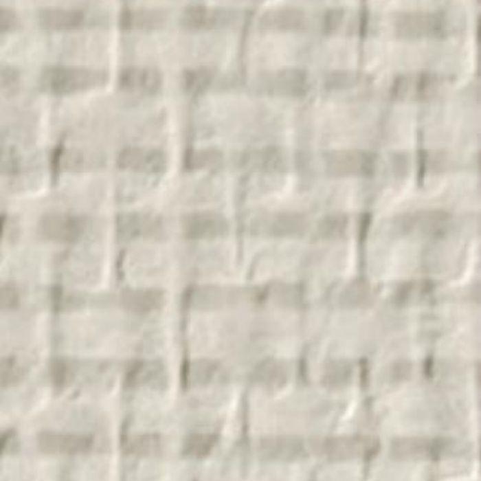 RF-3149 フレッシュ 空気を洗う壁紙 クラフト ライン 不燃