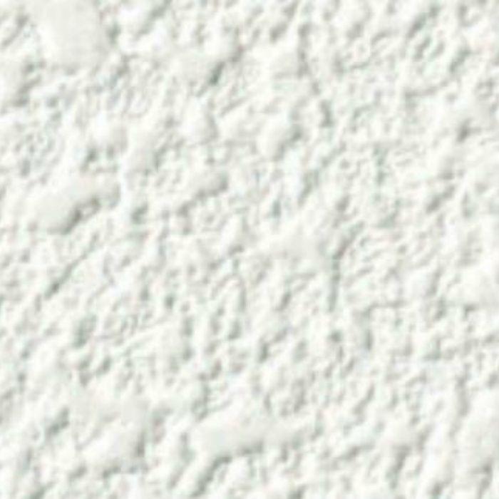 RF-3180 フレッシュ 空気を洗う壁紙 ペイントタッチ 天井