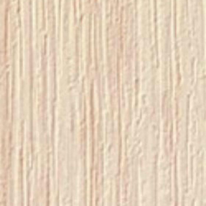 RF-3300 フレッシュ 空気を洗う壁紙 木目 不燃