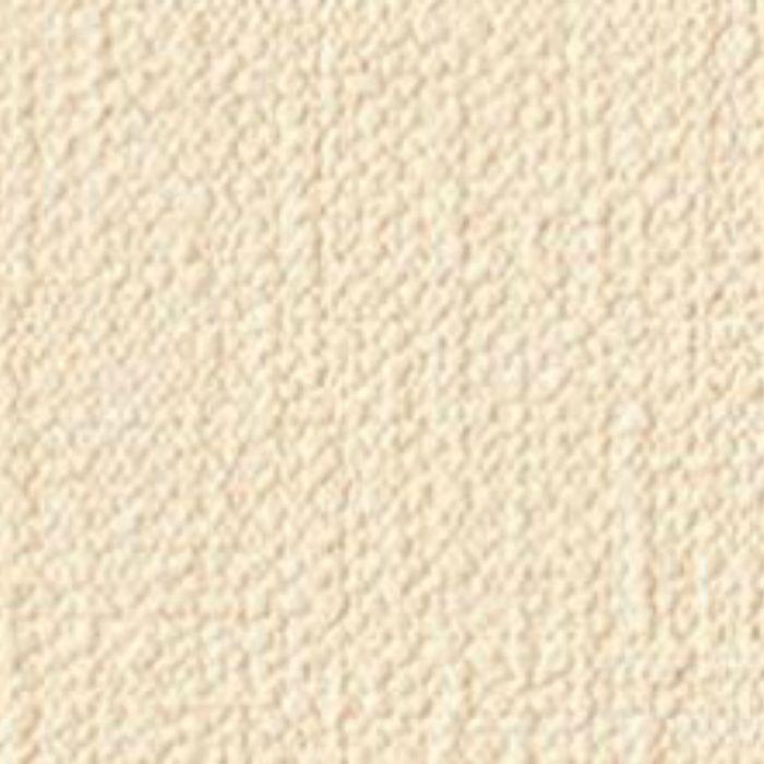 RF-3653 フレッシュ 空気を洗う壁紙 準不燃