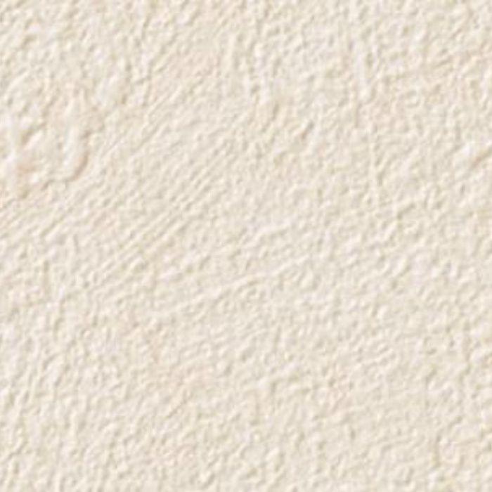 RF-3690 フレッシュ 空気を洗う壁紙 準不燃