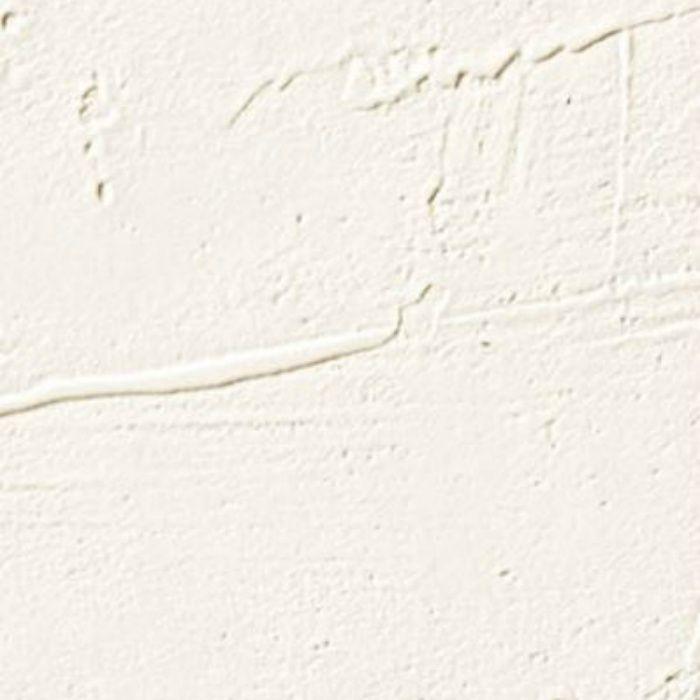 RF-3697 フレッシュ 空気を洗う壁紙 準不燃