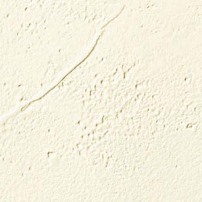 RF-3698 フレッシュ 空気を洗う壁紙 準不燃