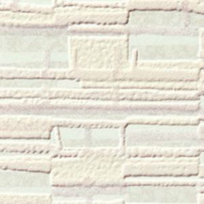 RF-3707 フレッシュ 空気を洗う壁紙 準不燃