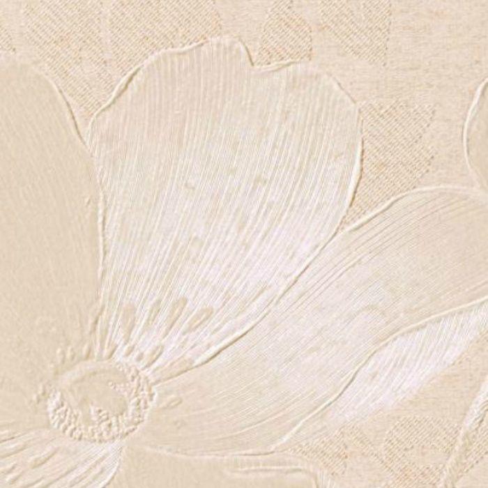 RF-3710 フレッシュ 空気を洗う壁紙 準不燃