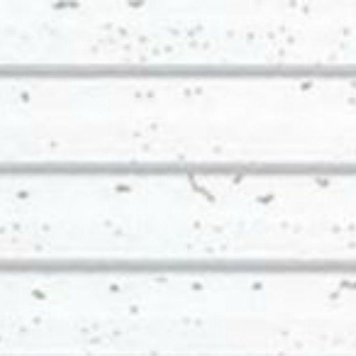 ソーラトン Siキューブ12 ストライプ 12mm