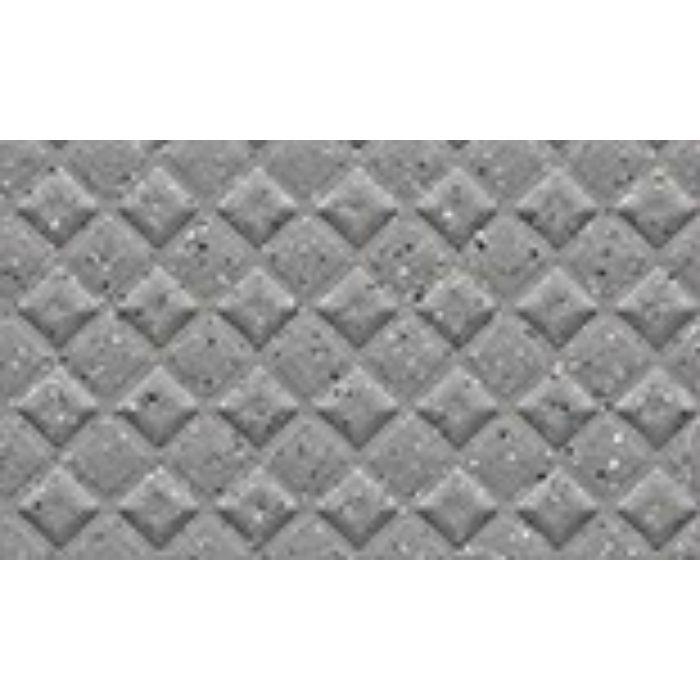 VPC-403 防滑性ビニル床シート ビュージスタPLUS/お掃除らくらく 1350mm巾