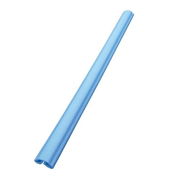 【ロット品】 UFO8 ブルー 有効枠 100~180mm×長さ 1800mm 60本/ケース