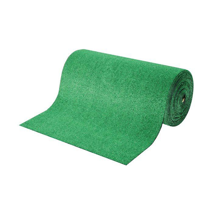 人工芝 (逆巻) 25m巻/910mm巾
