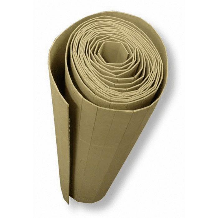 【ロット品】 コロコロボード720 厚み 1mm×巾 720mm×12m巻 10本/セット