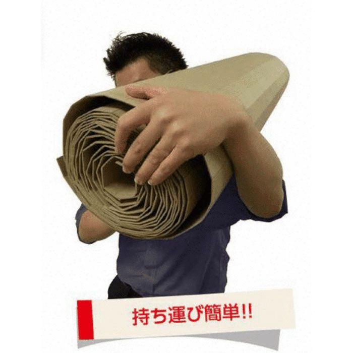 【ロット品】 コロコロボード900 厚み 1mm×巾 900mm×9m巻 12本/セット