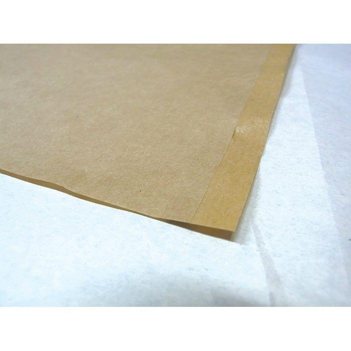 【ロット品】 柱養生紙 4寸印刷「大安吉日」 約505mm×45m巻 3ケース/セット