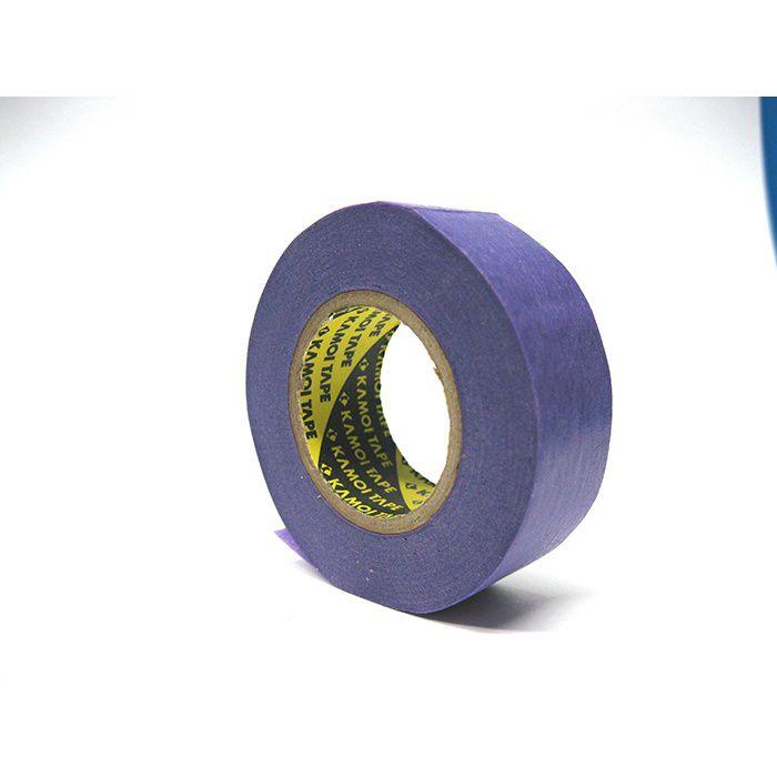 【ロット品】 シーリングマスキングテープ SB229P 幅 18mm×18m巻 700巻/ケース
