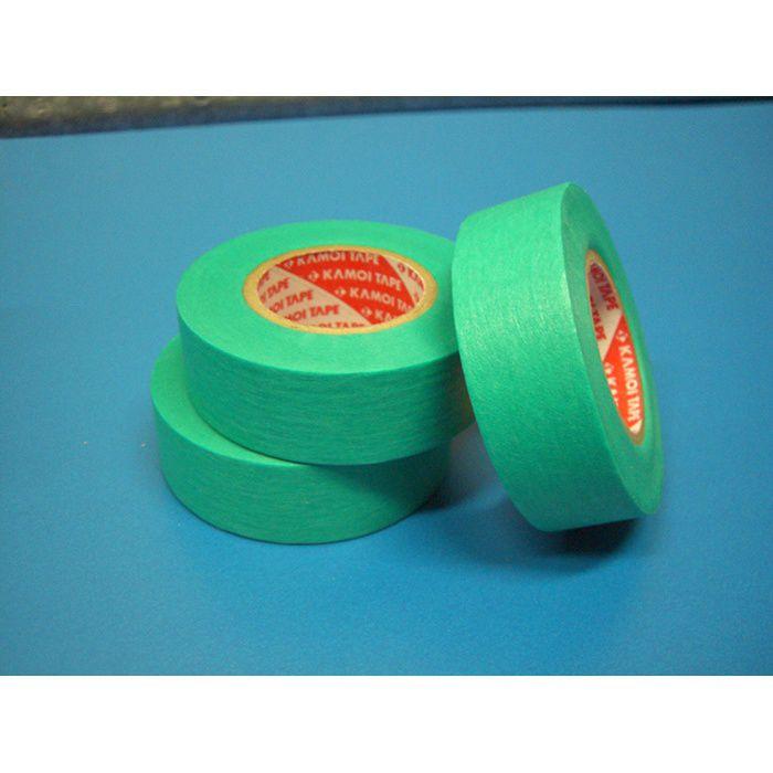 【ロット品】 シーリングマスキングテープ SB246S 幅 18mm×18m巻 700巻/ケース