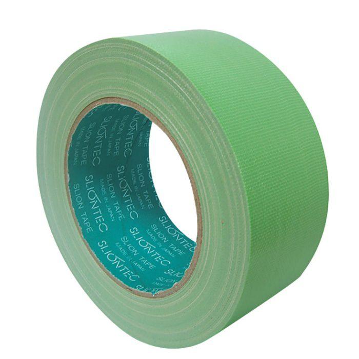 【ロット品】 布養生テープ #3372 幅 50mm×25m巻 3ケース/セット