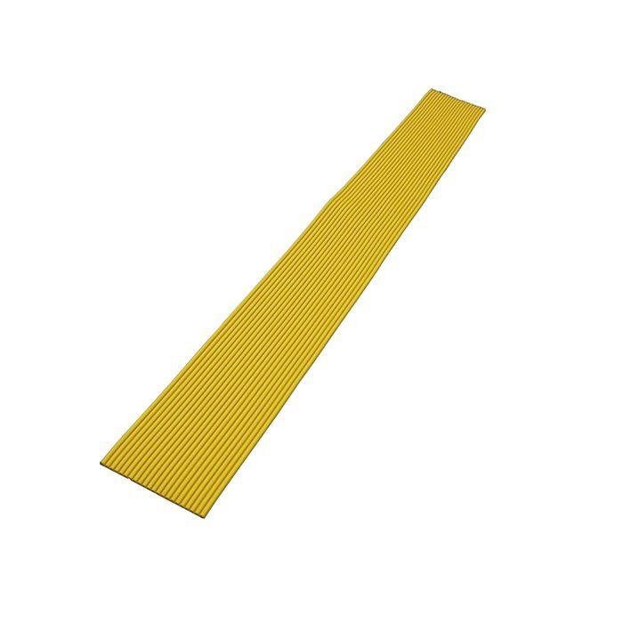 【ロット品】 なみ★すぽ74W(1m) 74mm×5mm×1000mm 3ケース/セット