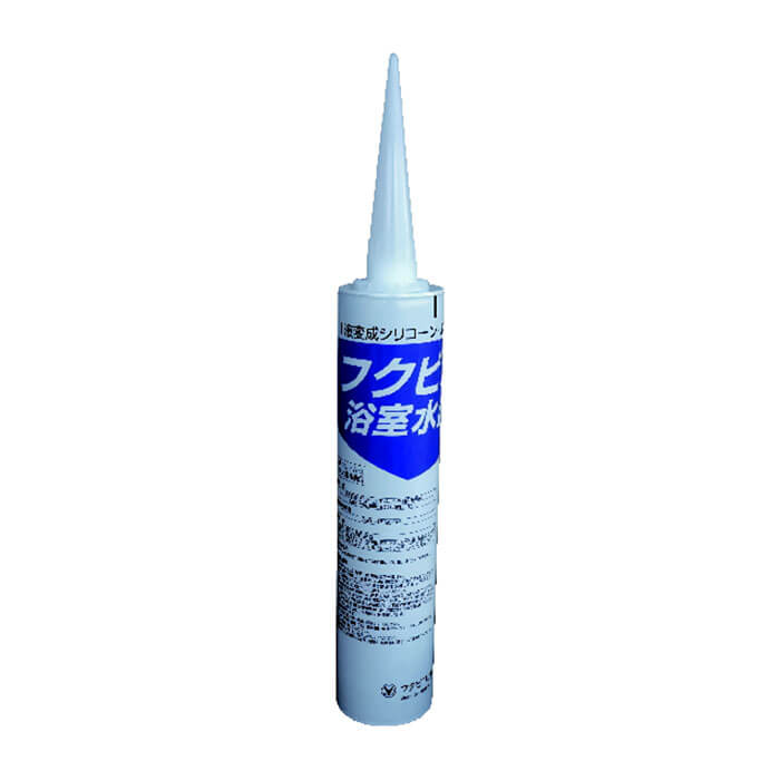 YSFB 浴室水廻り用接着剤フクビボンド(333ml)