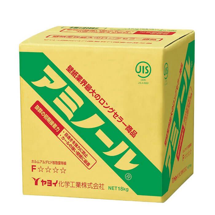 アミノール 18kg【送料込み】