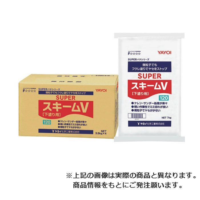 SUPERスキームV60 (3.5kg×4袋) 267821