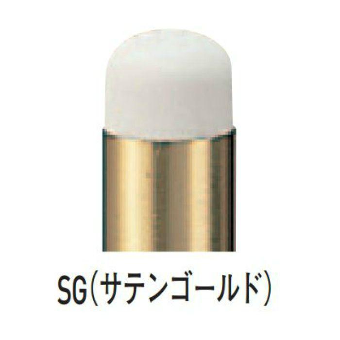 キャノン戸当り 50 SG RB-30 サテンゴールド 20個/ケース