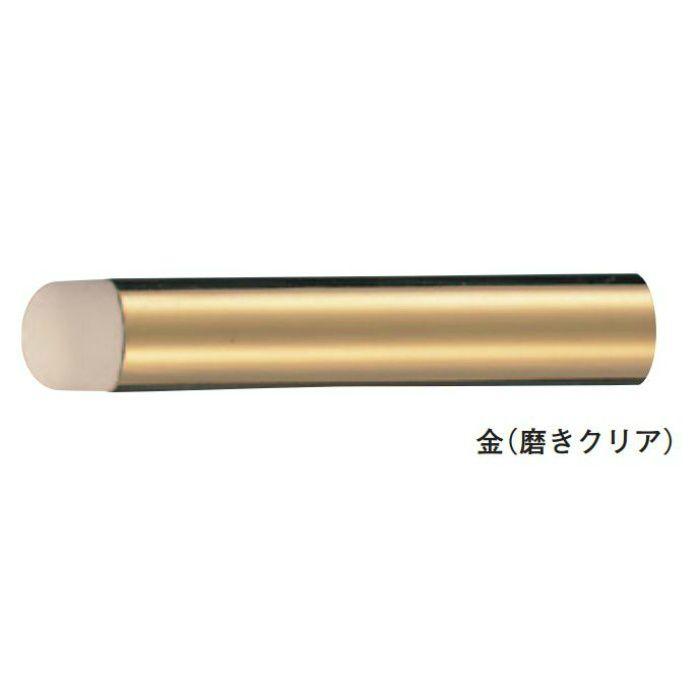 キャノン戸当り 50 (磨きクリア) RB-30 金 20個/ケース