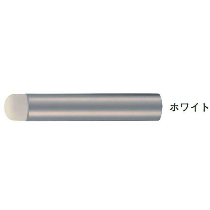 キャノン戸当り RA-4 ホワイト 20個/ケース