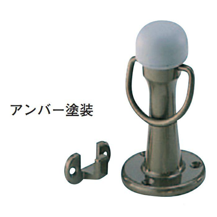 メゾン戸当り アンバー RZ-1 10個/ケース