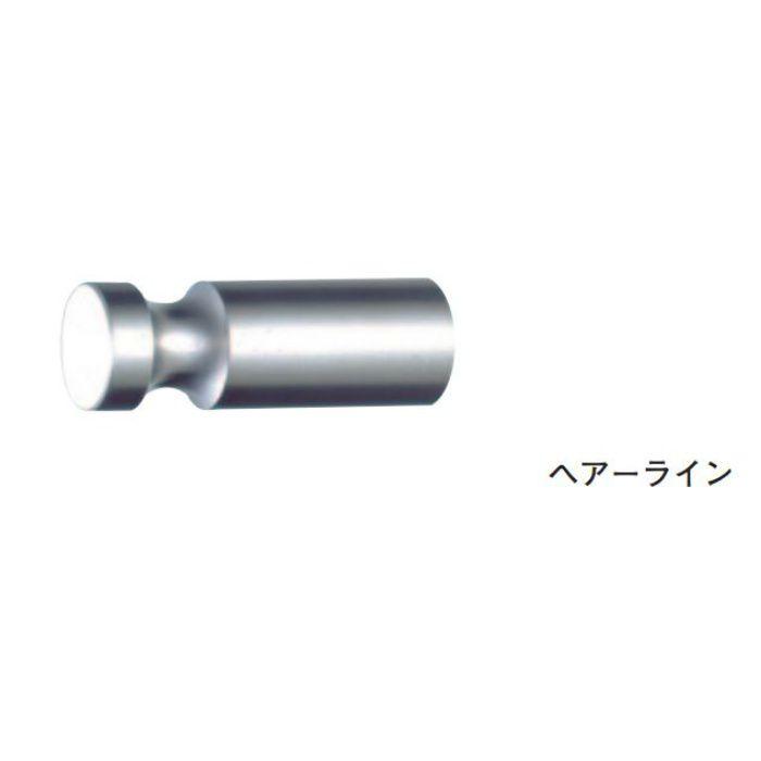 ステンリールフック 55 鏡面磨 ST-55 10個/ケース