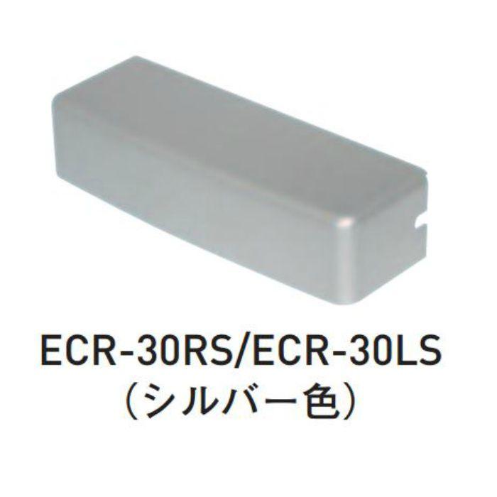 ダイケン エコキャッチ 右開き用 ECR-30RS シルバー