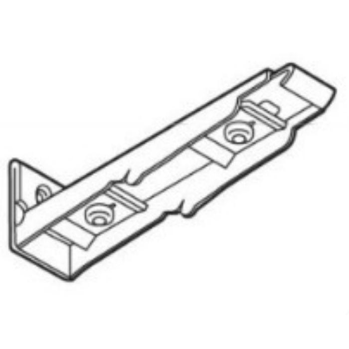 セルフィ ダブルブラケット ナチュラル 20個/小箱