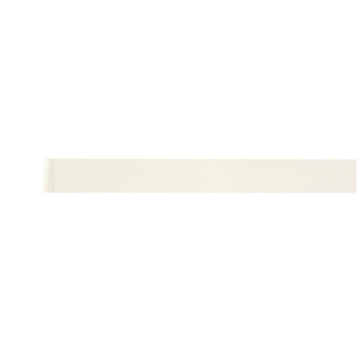 ピクチャーS-1 工事用セット ホワイト 1.00m 【セット品】