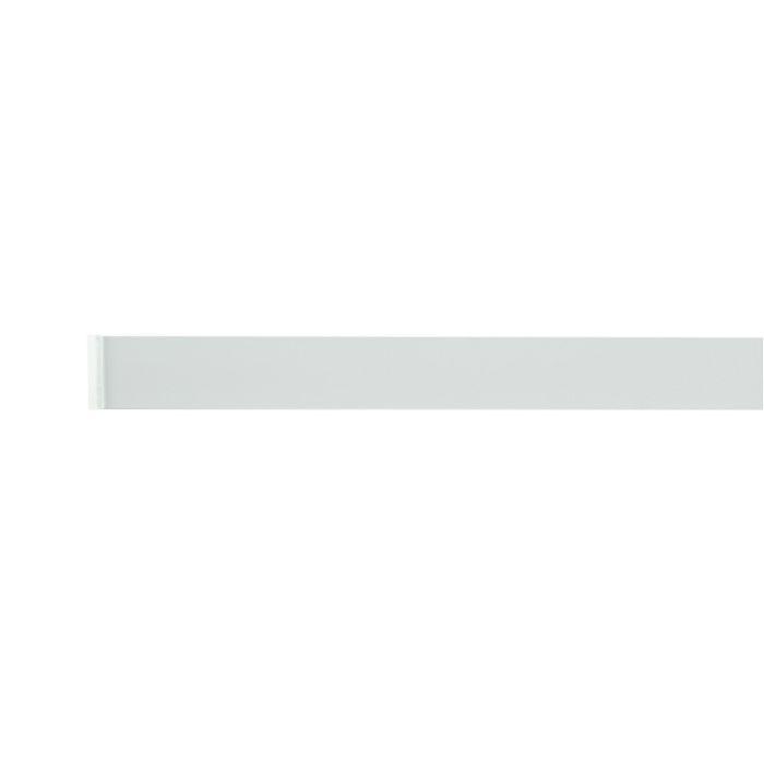 ピクチャーS-1 工事用セット マットシルバー 2.00m 【セット品】