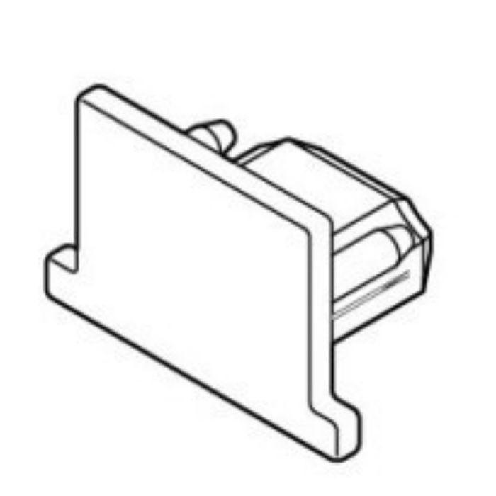 ピクチャーレール キャップTC10(12.5) 共通