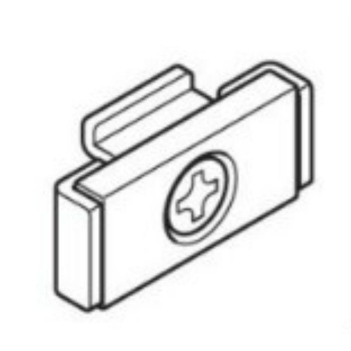 ピクチャーレールS-1 マグネットブラケット 1個