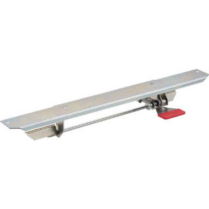 MPK900FB 樹脂台車 カルティオビッグ用足踏みストッパー