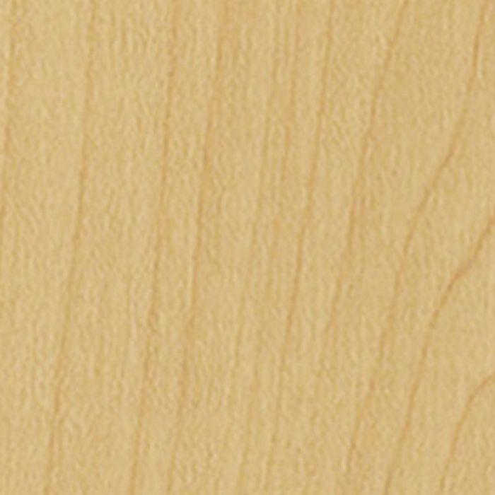 PM1356 Sフロア ストロング/メイプル