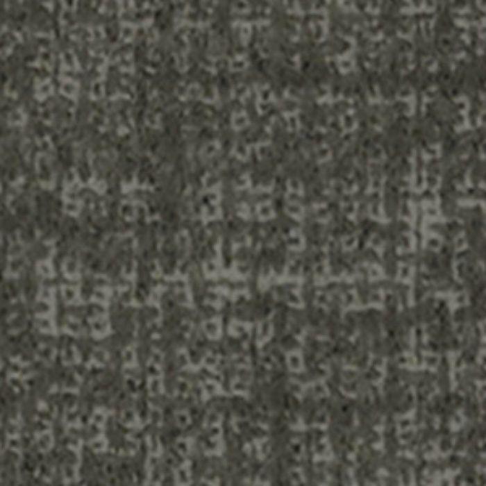 PF1707 Sフロア エスリューム/ルーミー