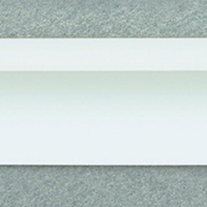 PM1721-1 Sフロア モール材/出隅材