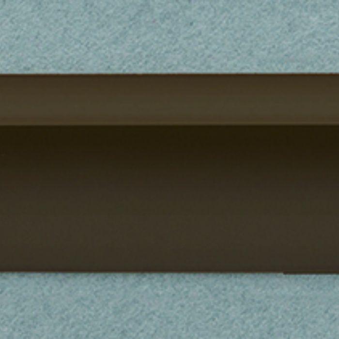 PM1724-2 Sフロア モール材/入隅材