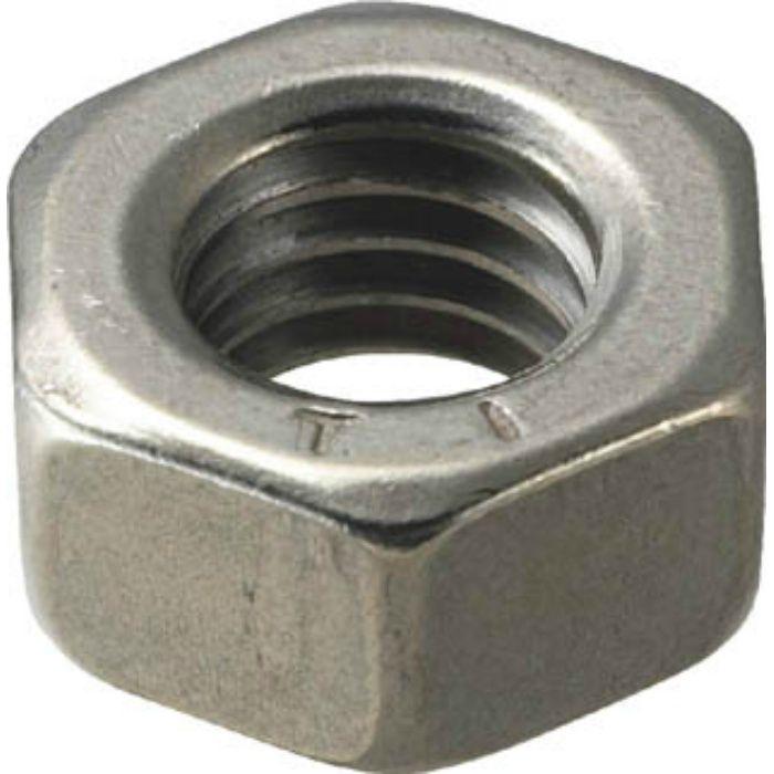 TB940005 六角ナット1種 チタン強度Ti2 サイズM5X0.8 7個入