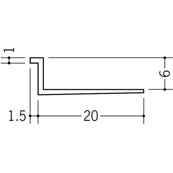 Z-6015 ホワイト 2.5m 34291-2