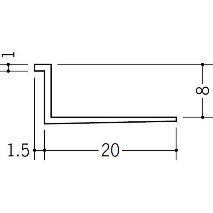 Z-8015 ホワイト 1.82m 34292-1