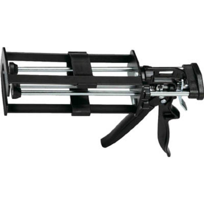 RAGUN400 レジンA インジェクションガン400(PE400用)RA-GUN400