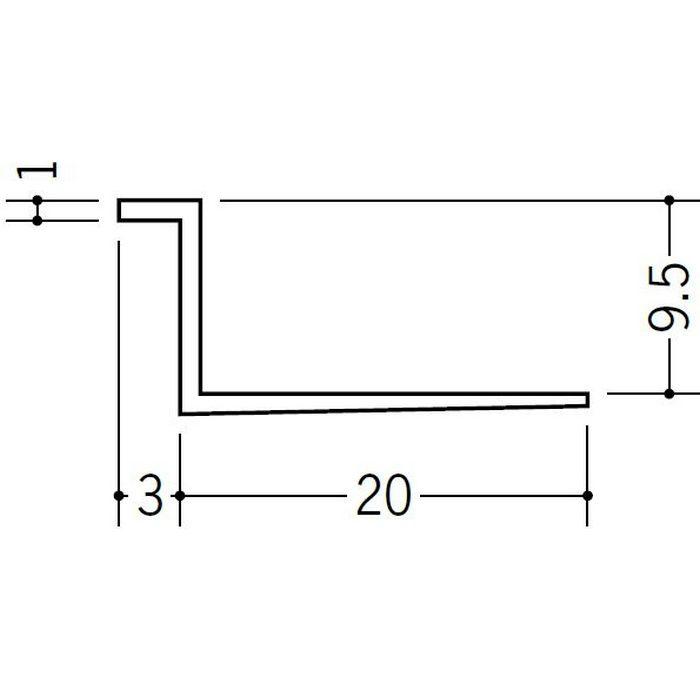 Z-903 ホワイト 2.5m 34006-2