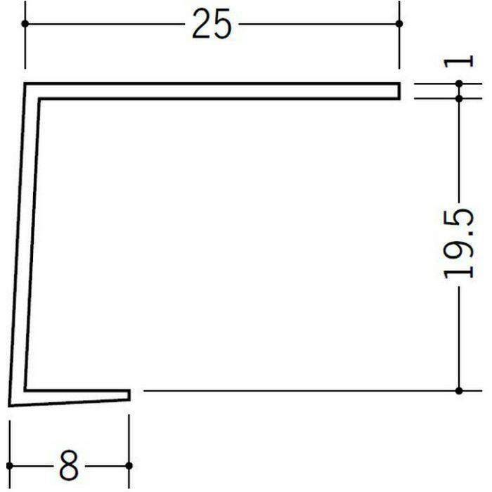 AP-19 ホワイト 1.82m 33100