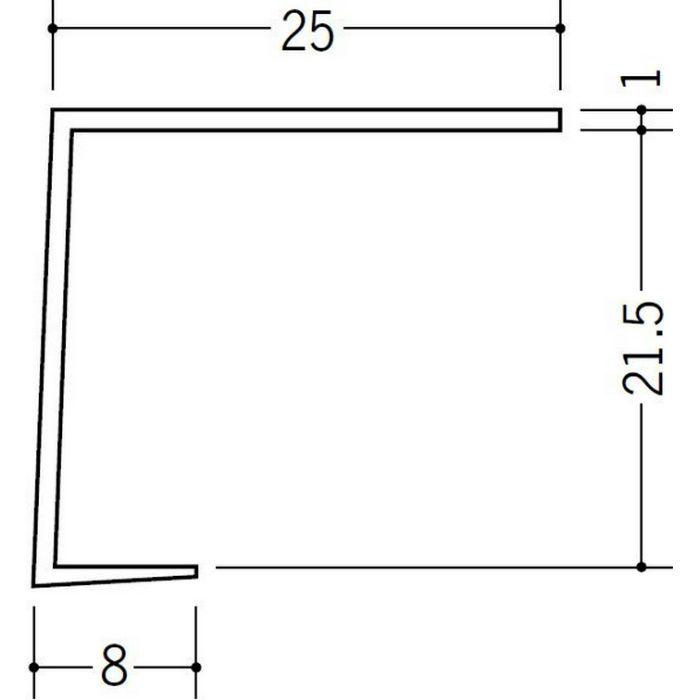 AP-21 ホワイト 1.82m 33101