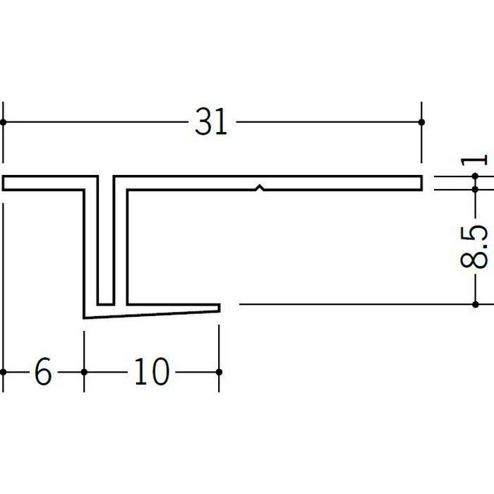FPC-8 ホワイト 1.82m 34076