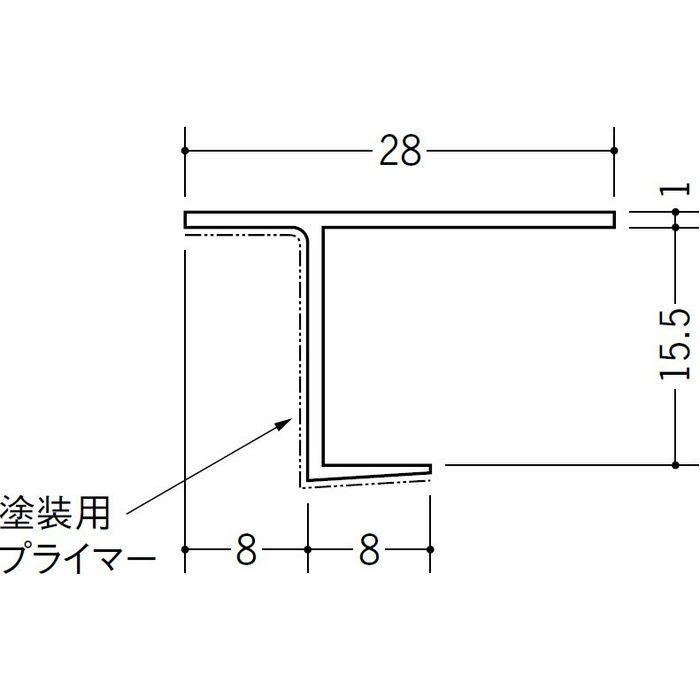 PPZ-1508 ホワイト 2m 34019
