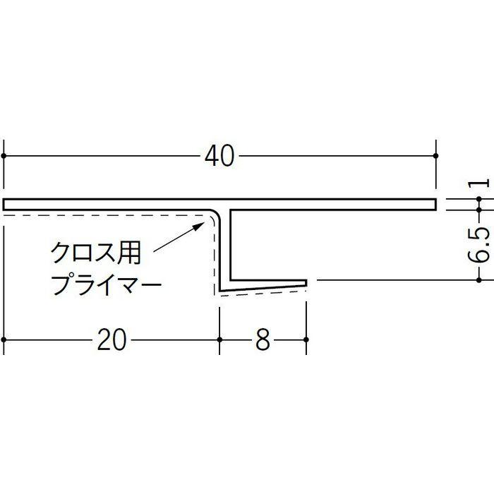CP-620 ホワイト 1.82m 33502