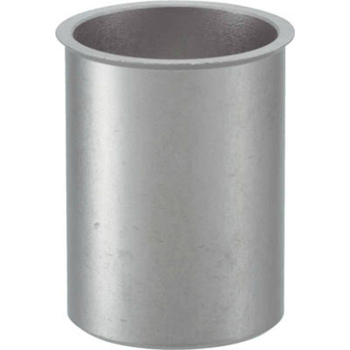 TBNF10M40SS クリンプナット薄頭ステンレス 板厚4.0 M10X1.5 (3個)